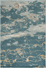 Load image into Gallery viewer, Steinberger Rug 5' x 8'