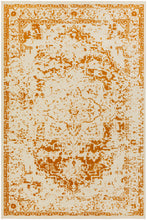 Load image into Gallery viewer, Stretto 1002 Rug
