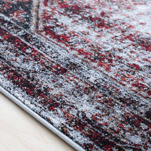 Load image into Gallery viewer, Serapi Rug/Runner