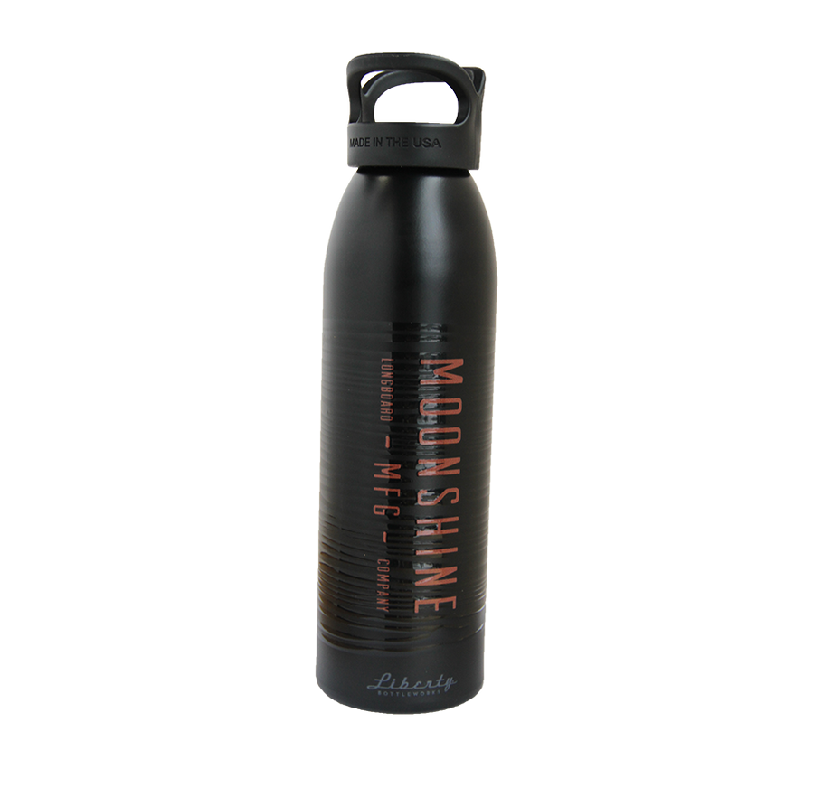 Moonshine Water Jug - Moonshine Mfg