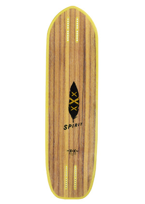 Spirit - Moonshine Mfg