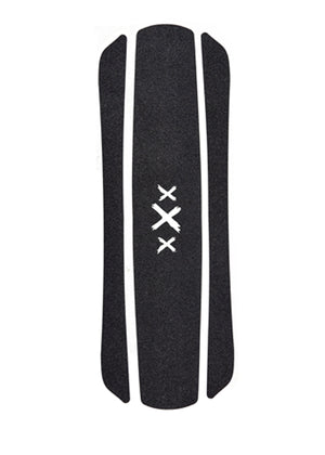 Grip: Custom for Bootlegger - Moonshine Mfg