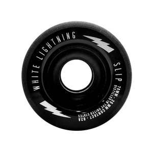 70mm Center-set SLIP Wheel Set (82A) - Moonshine Mfg