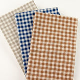 NATIVE ORGANICS Organic Cotton Tea Towels