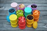 RE-PLAY Snack Stack Container