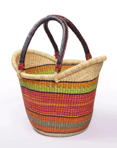 BABA TREE Nyariga Basket