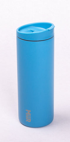 MIIR Travel Tumbler