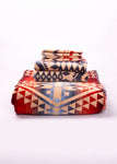 PENDLETON Spa Towels