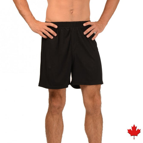 EFFORTS Men's Bamboo Boxers