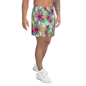 Men's Athletic -Shorts - DeFelip Sweden®️