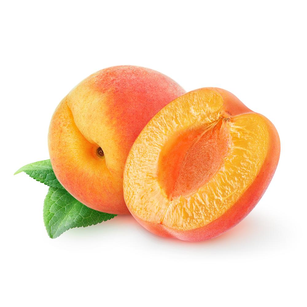 Turkey Apricot (7 Pieces)
