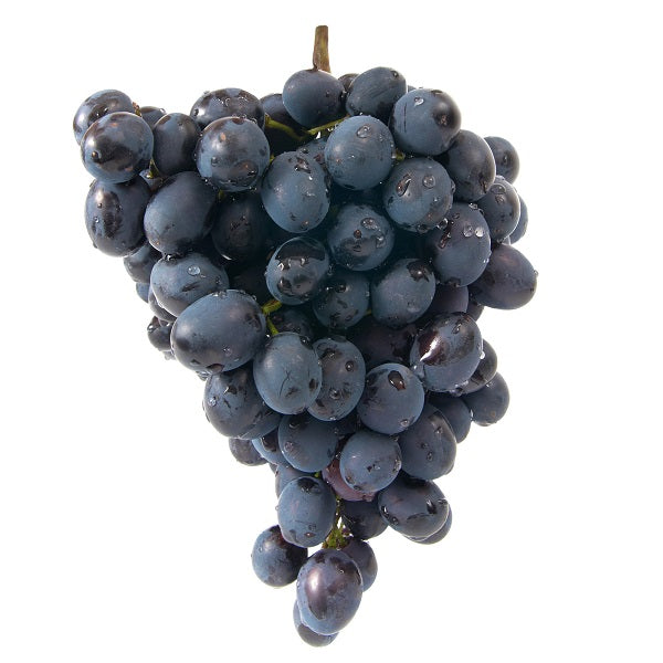 Australia Adora Black Seedless Grapes (500g)