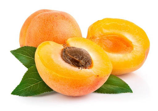 Turkey Sugar Apricot