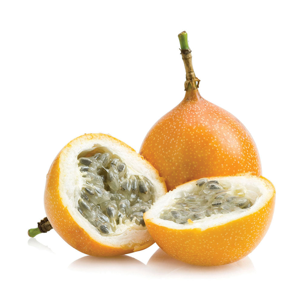Ecuador Passionfruit (5 Pieces)