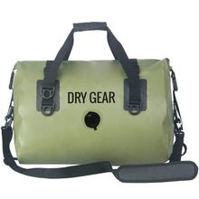 Load image into Gallery viewer, Dry Gear Duffle Bag