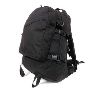 Blackhawk 3 Day Pack