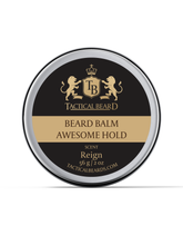 Load image into Gallery viewer, Tactical Beard Balm