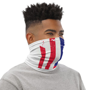 Tactical Beards Neck Gaiter #7