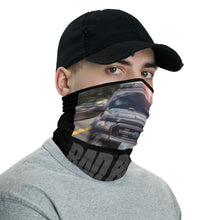 Load image into Gallery viewer, Bad Boys Neck Gaiter