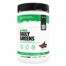 North Coast Naturals NCN - Ultimate Daily Greens CHOCOLAT 270 gr