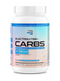 Believe Supplements - Electrolytes + Carbs