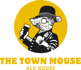 Town Mouse