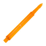 Harrows clic orange standard medium shafts