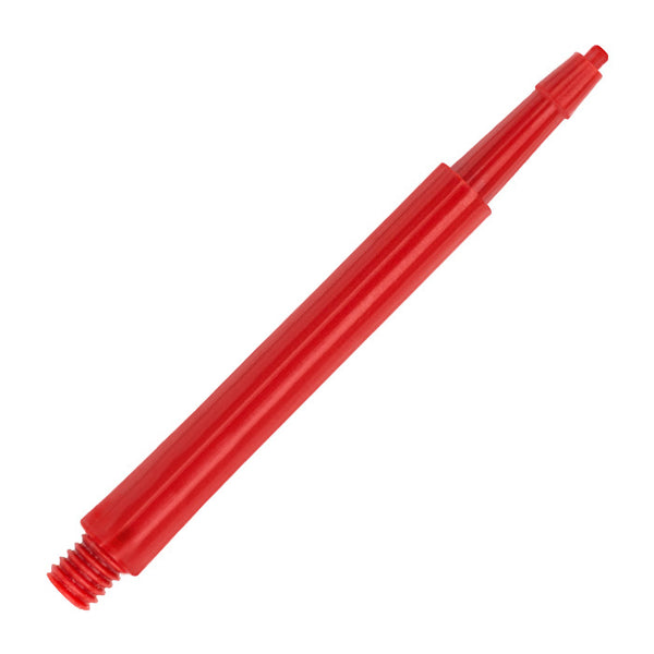 Harrows clic red standard medium shafts