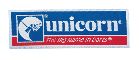 Unicorn shirt patch sew on only