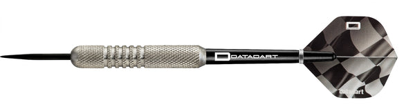 Datadart Grand prix steel tip dart set 18g