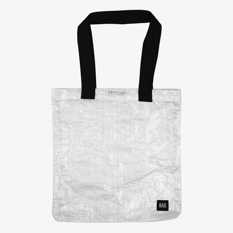 White City Tote - Bad Goods