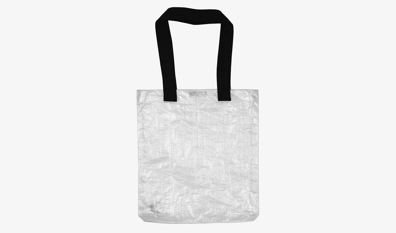 White City Tote