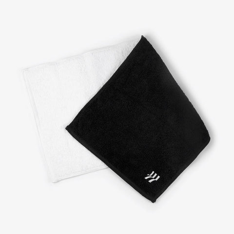 Monotone Lux Gym Towel | 1100gsm - Bad Goods