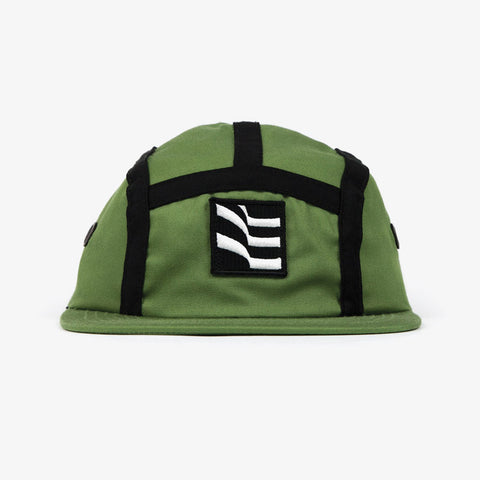 Army Flag Five Panel - Bad Goods