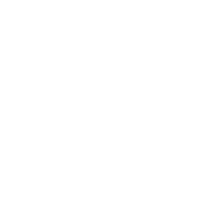 SpreadHappinesspr