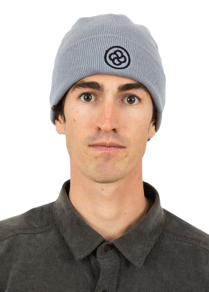 Bloom Outerwear Beanie Hat
