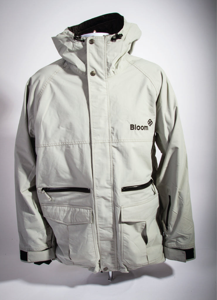 Bluff Onward Jacket (sold out)