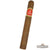 5 Vegas - Classic - Double Corona - Box of 25 - CigarsCity.com