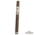 Alec Bradley Tempus Maduro Centuria Churchill - Box of 20 - CigarsCity.com