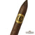 Acid Opulence 3 Torpedo Cigars - Box of 21 - CigarsCity.com