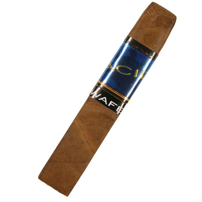 Acid Wafe Cigars by Drew Estate - Box of 28 - CigarsCity.com