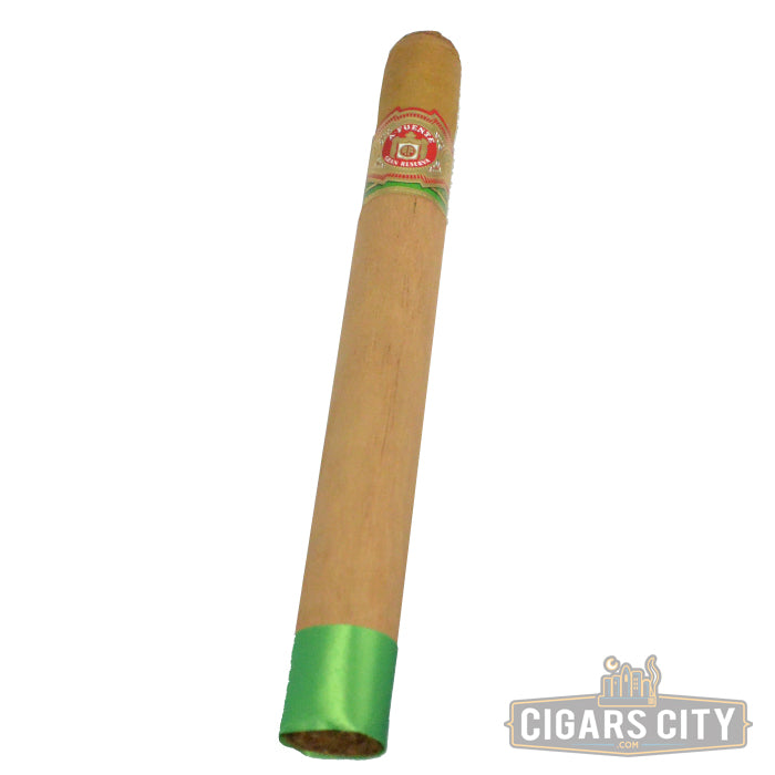 Arturo Fuente Royal Salute Natural (Presidente) - CigarsCity.com