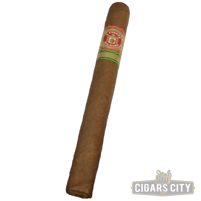 Arturo Fuente Natural Corona Imperial - Box of 25 - CigarsCity.com