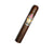 Alec Bradley American Sun Grown Corona Cigars - Box of 20 - CigarsCity.com