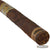 Alec Bradley Tempus Genesis Corona - Box of 20 - CigarsCity.com