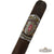 Alec Bradley Tempus Maduro Terra Nova Robusto - Box of 20 - CigarsCity.com