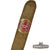 Arturo Fuente - Brevas Royale (Corona) - Box of 50 - CigarsCity.com
