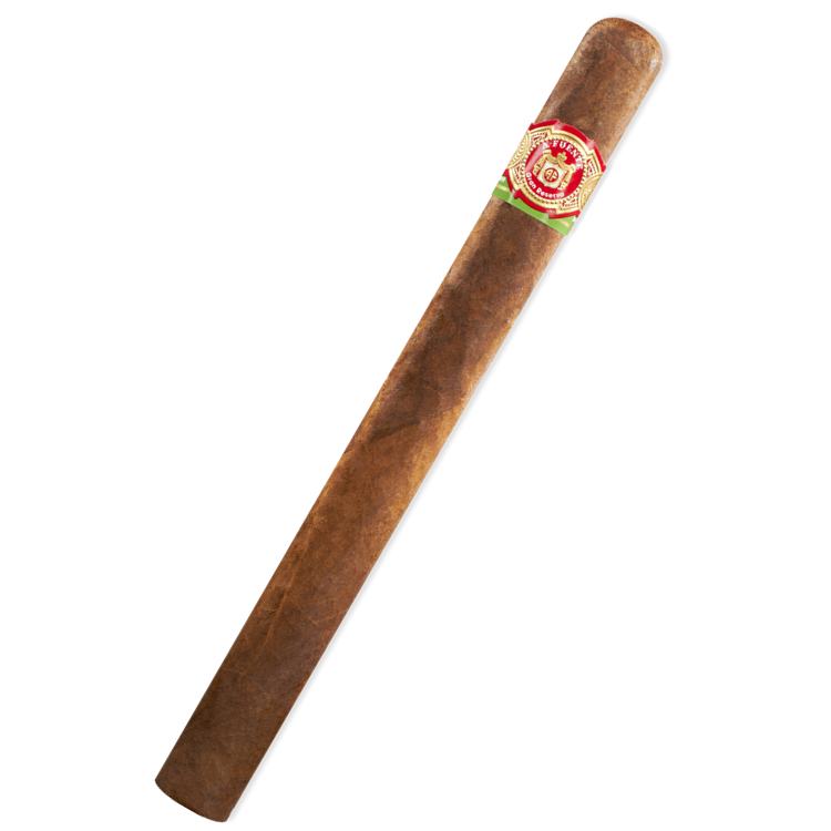Arturo Fuente - Canones (Presidente) - Box of 20 - CigarsCity.com