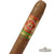Arturo Fuente - Cuban Corona - Box of 25 - CigarsCity.com