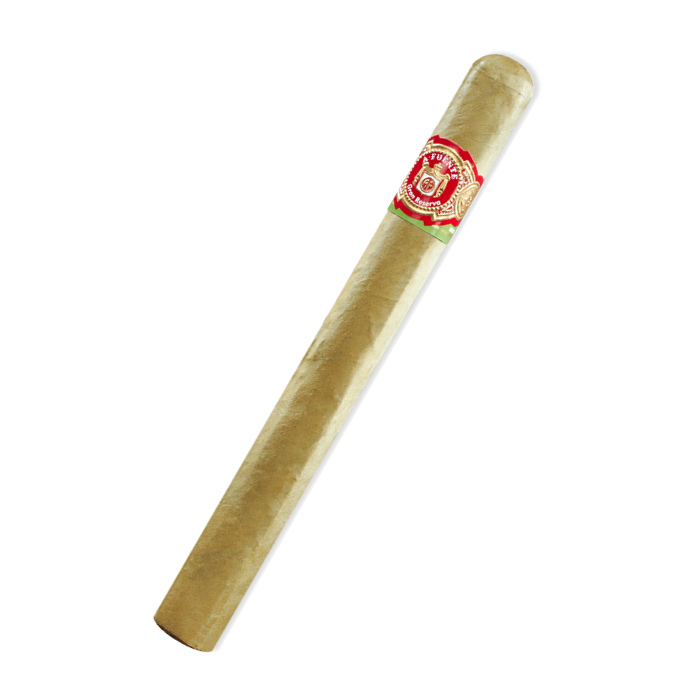 Arturo Fuente - Privada #1 Candela (Churchill) - Box of 25 - CigarsCity.com